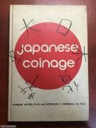 日本货币史