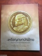 泰国币目录