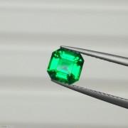 祖母绿宝石02KE0121