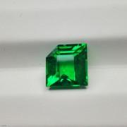 祖母绿宝石02KQ0225