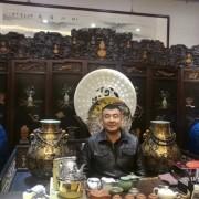 北京二哥机制币珍品馆